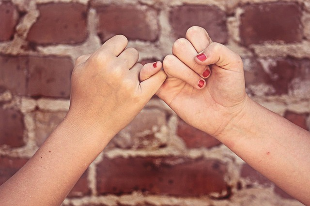 Cutting Ties: How to Deal When a Friendship Ends Badly