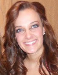 Stephanie Keltner