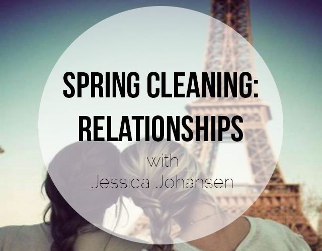 SpringCleaning_Relationships
