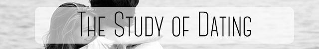 Study_Dating