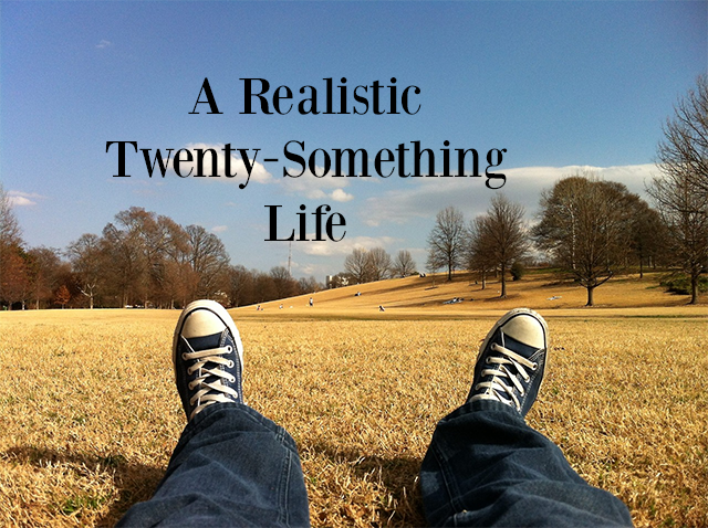 Living Realistically