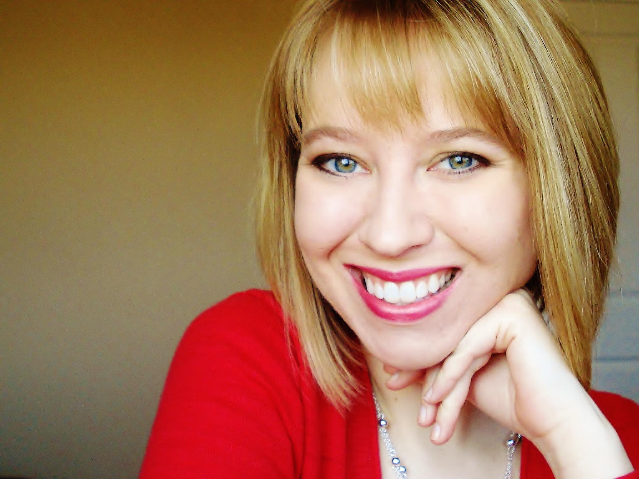 Olivia Edwardson
