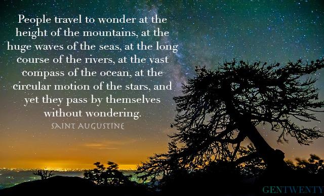 Nature Quotes 4