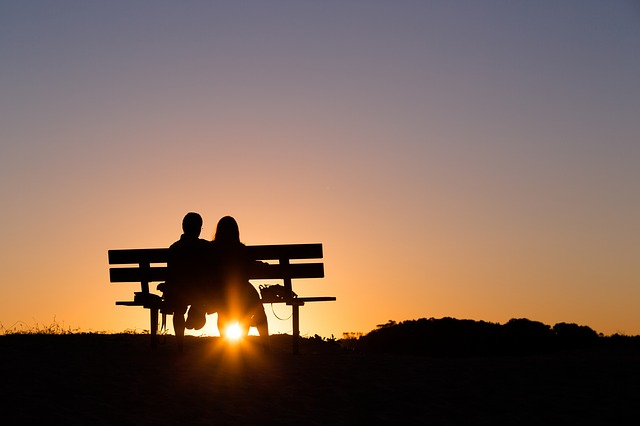 how often should you see someone when you start dating
