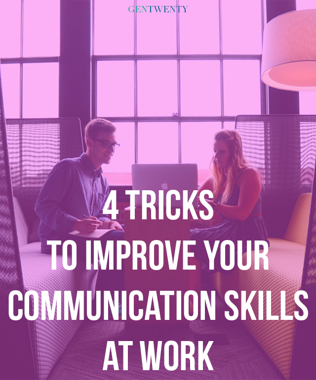 communication skills handbook 4e ebook