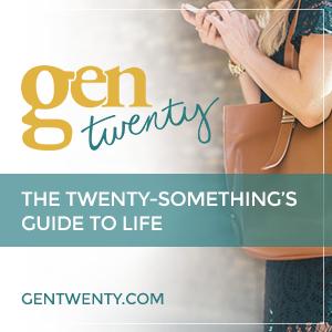 GenTwenty