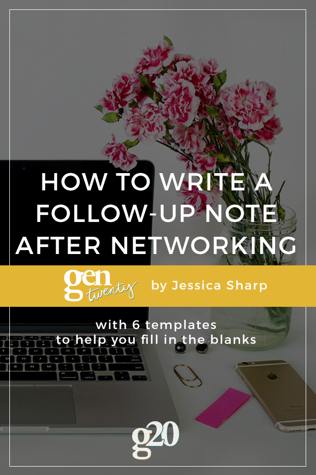 how to write a follow up email after a networking event. Black Bedroom Furniture Sets. Home Design Ideas