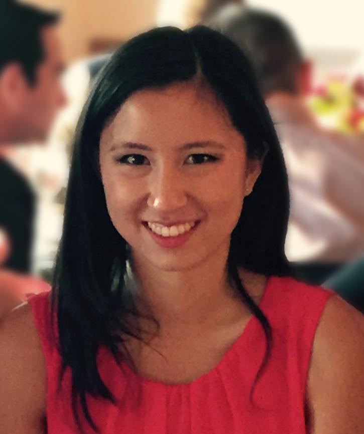 Lindsey Zawila