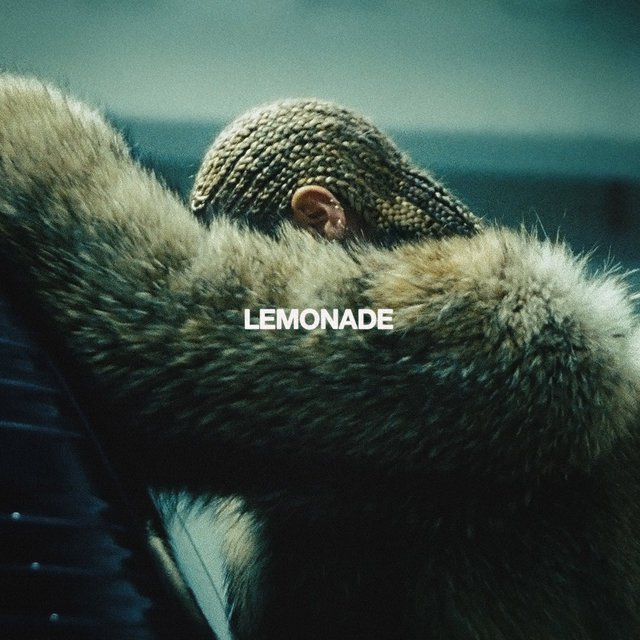 Hey White People: LEMONADE Isn't For Us
