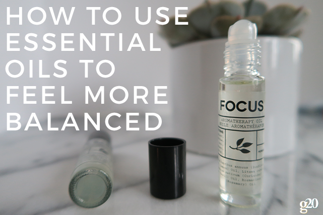 Essential oils can be used three ways: internally, topically, and aromatically. Read more to find out the benefits of using essential oils.