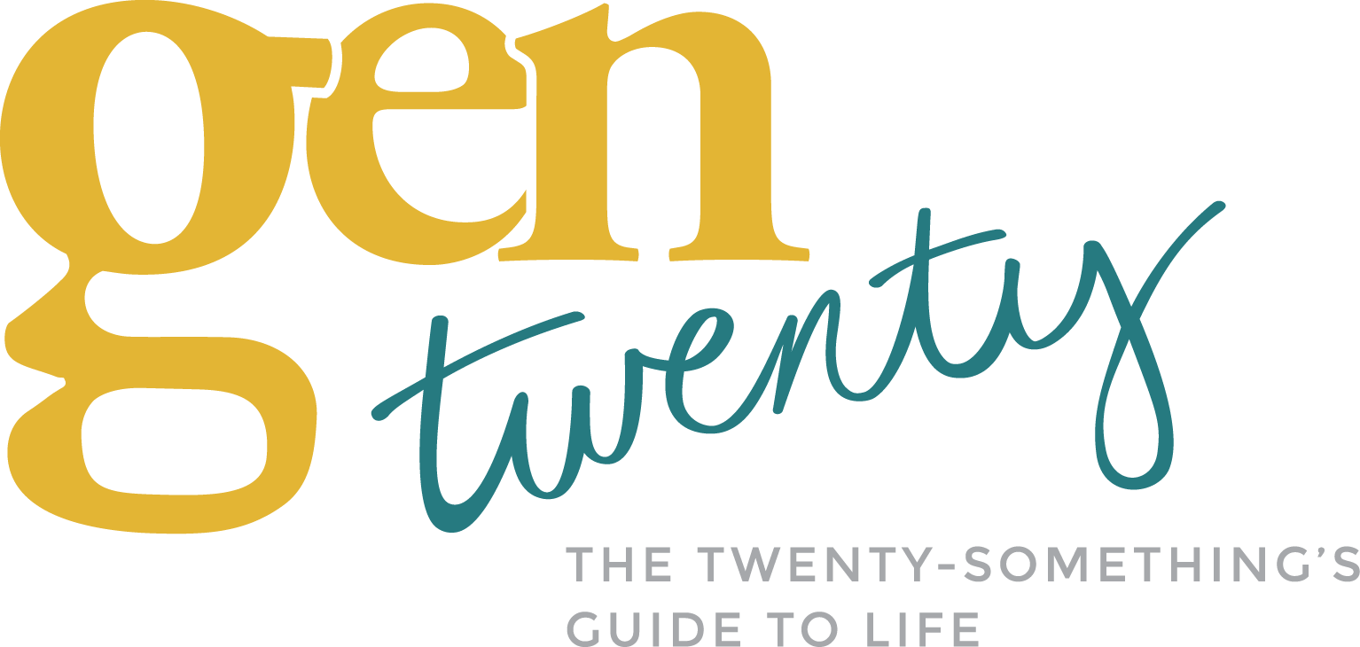 "Jen Sincero Quotes 12 Quotes To Livefrom ""big Magic""elizabeth Gilbert"