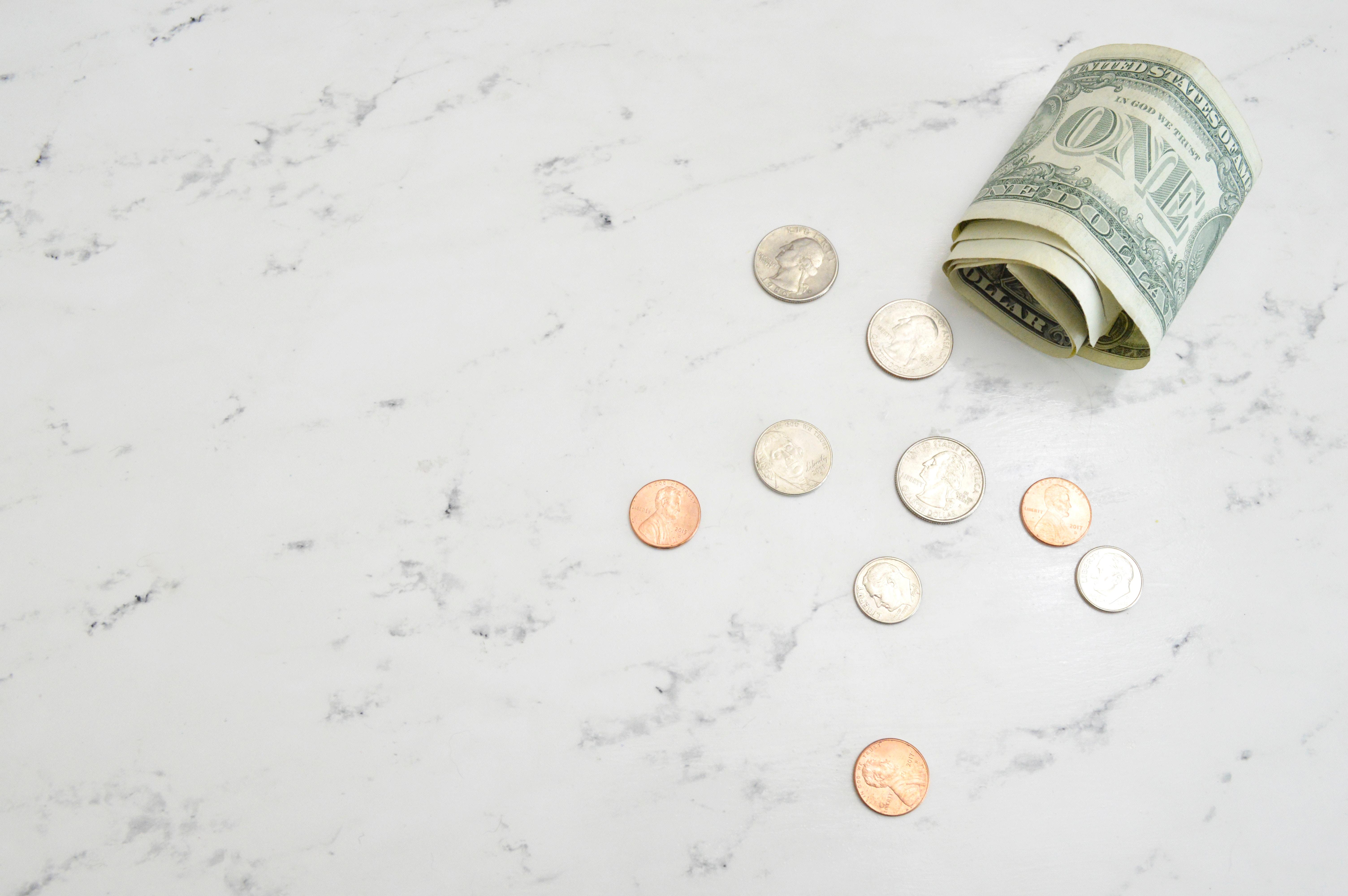 How To Build Good Credit: Credit Building Basics