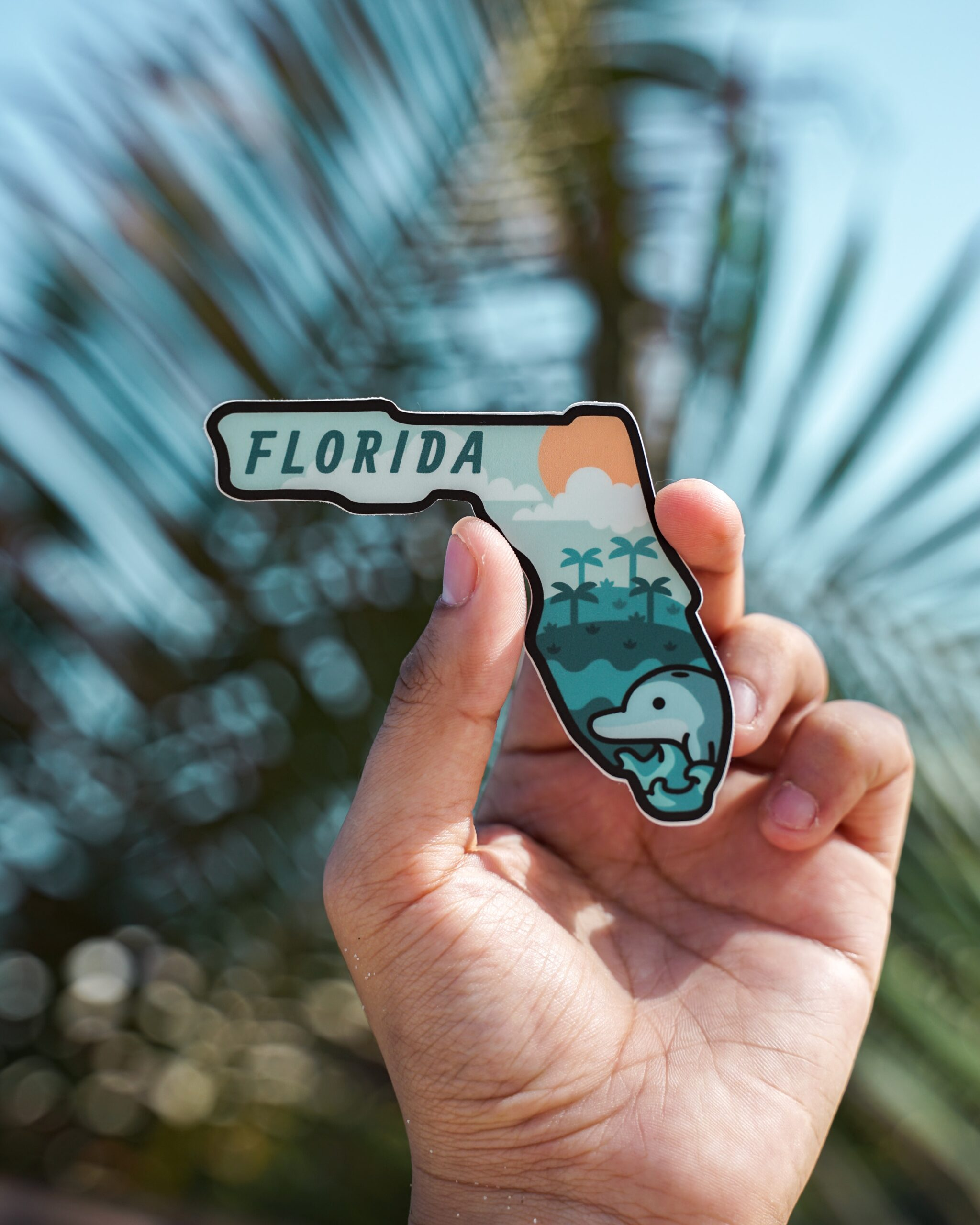 advantages and disadvantages of living in florida